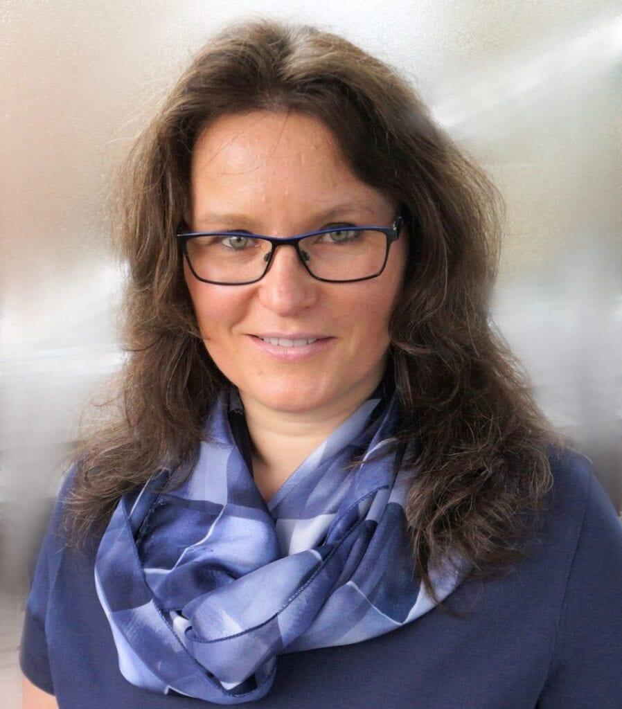 Petra Sierks - Kundin von Hendrik