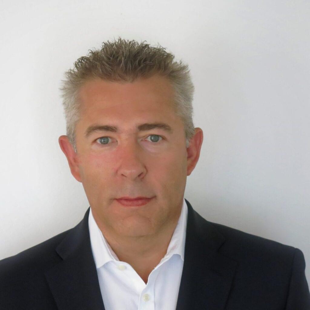 Herbert Thomas - Netzwerkpartner