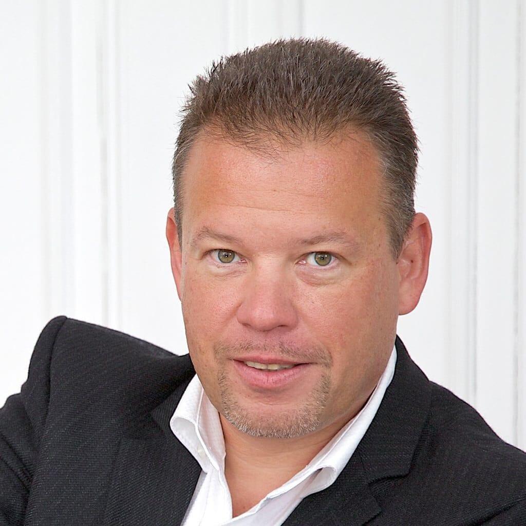 Jörg Winterlich - Netzwerkpartner