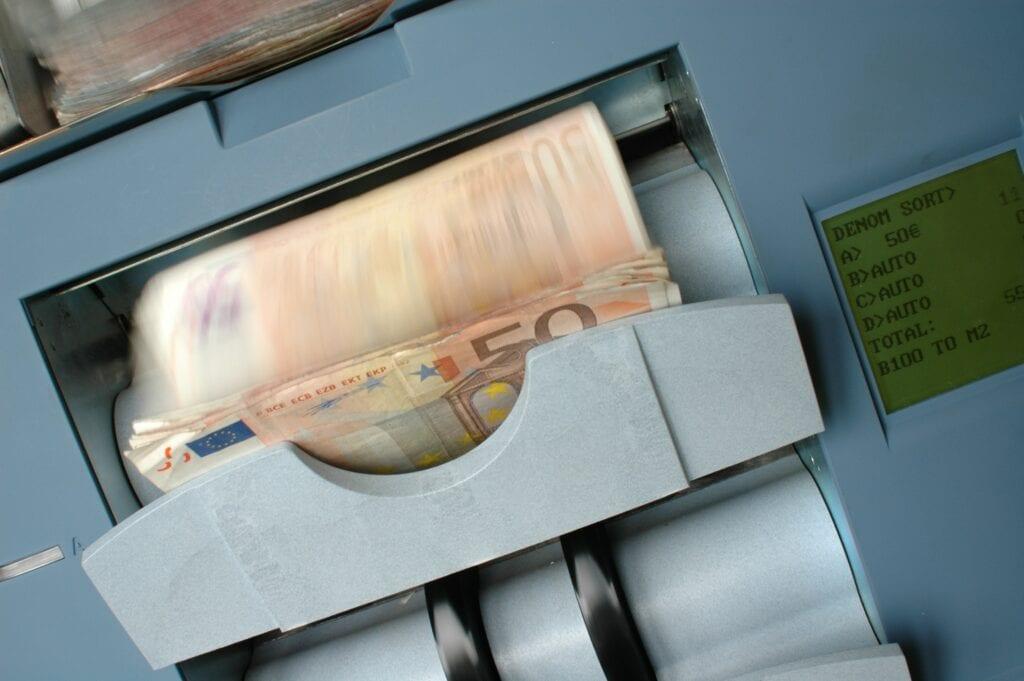 Geld verdienen, Geld erwirtschaften, Einstellung zu Geld, Mindset Geld, Bill Gates, to make money