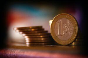 tipps zum Umgang mit Geld